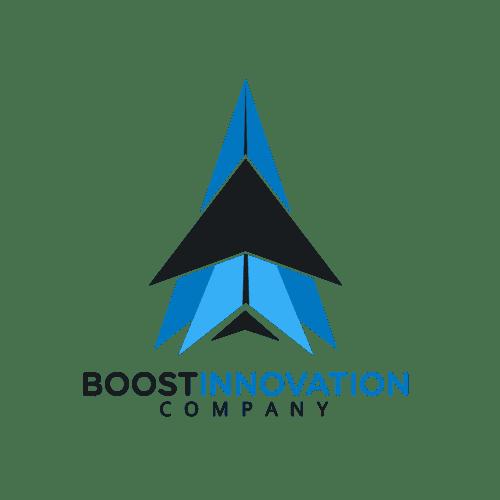 Boost-Logo-01