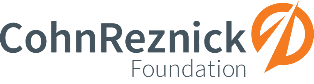 CR_Foundation