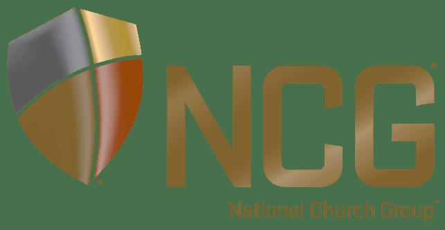 NCGLogo-National-Church-Group-transparent
