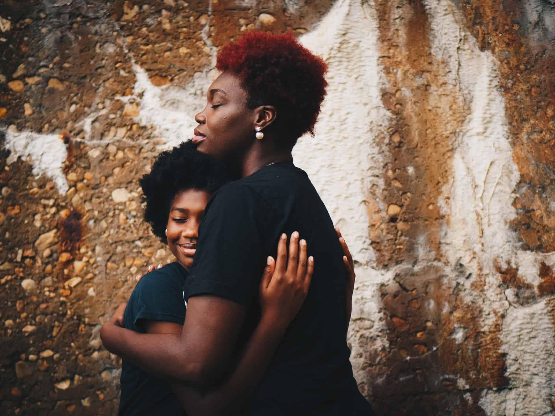 https://nccf-cares.org/wp-content/uploads/2021/08/two_women_hug.jpg