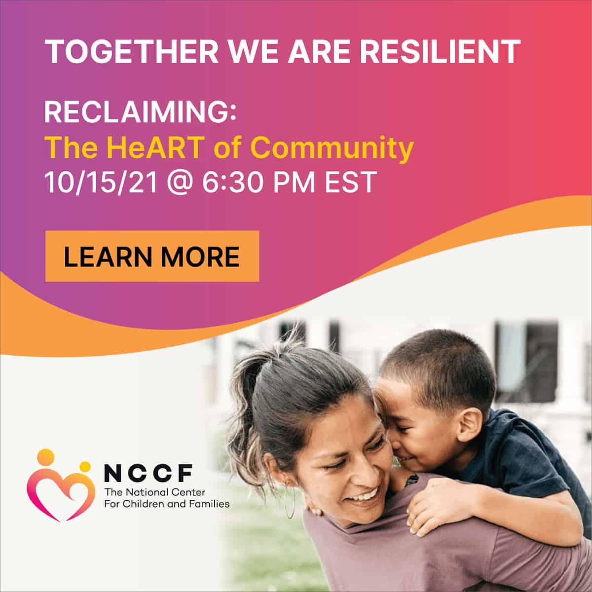 https://nccf-cares.org/wp-content/uploads/2021/09/1200-x-1200-Facebook-1.jpg