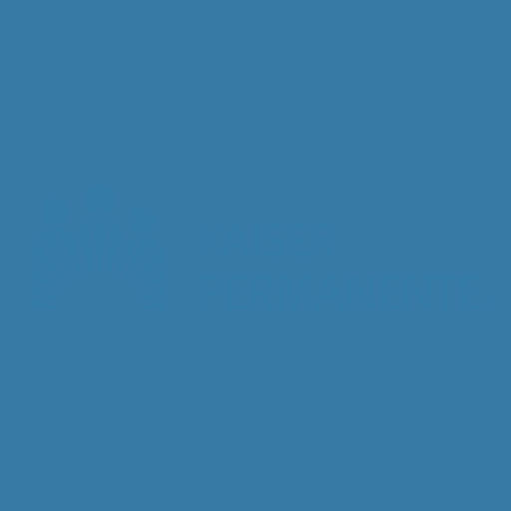 kaiser permanente logo png transparent
